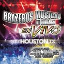 En Vivo Desde Houston (En Vivo - Houston, Tx / 2005) thumbnail
