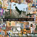 Secret Story thumbnail