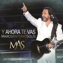 Y Ahora Te Vas (Live At Buenos Aires, Argentina 2011) (Single) thumbnail