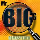 Mr. Big (Live) (EP) thumbnail