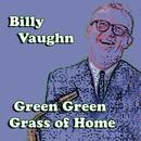 Green Green Grass Of Home thumbnail