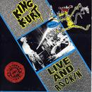 Live And Rockin thumbnail