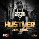 Hustler (Single) thumbnail
