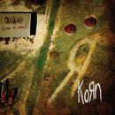 Oildale (Leave Me Alone) (Single) thumbnail