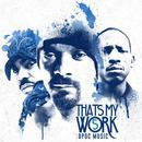 Snoop Dogg Presents: That's My Work Vol. 5 (Deluxe Edition) thumbnail