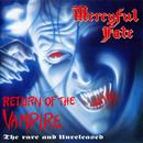 Return Of The Vampire thumbnail