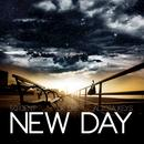 New Day (Radio Single) thumbnail