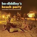 Bo Diddley's Beach Party thumbnail