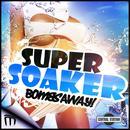 Super Soaker thumbnail