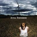 Anna Ternheim thumbnail