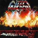 The Murderess Metal Road Show thumbnail