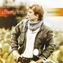 Amartebien (Deluxe edition) thumbnail