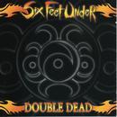 Double Dead Redux (Live) thumbnail