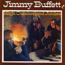 High Cumberland Jubilee thumbnail