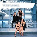 Dreams - The Ultimate Corrs Collection [w/bonus track] thumbnail