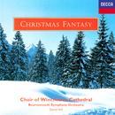 Christmas Fantasy thumbnail