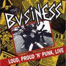 Loud Proud 'N' Punk thumbnail