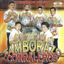 Camaron Pelao thumbnail