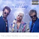 3-Way (The Golden Rule) (Single) (Explicit) thumbnail