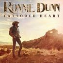 Only Broken Heart In San Antone (Single) thumbnail