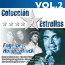 Engelbert Humperdinck. Vol. 2 thumbnail
