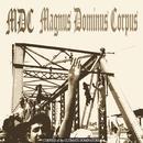 Magnus Dominus Corpus thumbnail