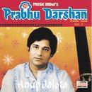 Prabhu Darshan Vol. 3 thumbnail