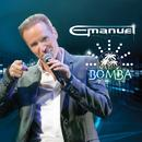 Bomba thumbnail