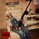 Uncle Leroy (Single) thumbnail