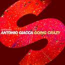 Going Crazy (Single) thumbnail