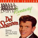 Runaway With Del Shannon thumbnail