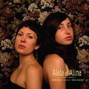 Alela & Alina EP thumbnail