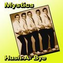 Hush-A-Bye thumbnail