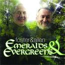 Emeralds & Evergreens thumbnail