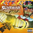 Sunshine (The Remix EP) thumbnail