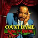 King Of Swing thumbnail