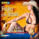 Para Ti Colombia (Single) thumbnail