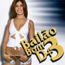 Bailão Bom D+, Volume 3 thumbnail