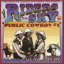 Public Cowboy #1: The Music Of Gene Autry thumbnail