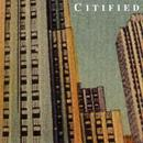 Citified thumbnail