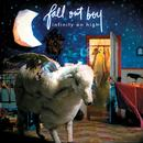 Infinity On High (Deluxe Edition) thumbnail