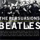 The Persuasions Sing The Beatles thumbnail