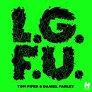 L.G.F.U. thumbnail
