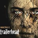 Trailerhead thumbnail