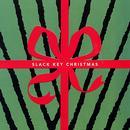 Slack Key Christmas thumbnail