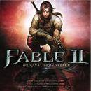 Fable II (Original Soundtrack) thumbnail