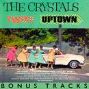 Twist Uptown (With Bonus Tracks) thumbnail