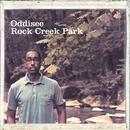 Rock Creek Park thumbnail