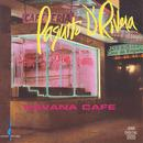Havana Cafe thumbnail