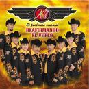Reafirmando El Vuelo thumbnail